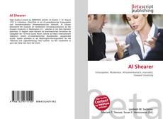 Bookcover of Al Shearer