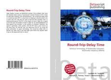 Couverture de Round-Trip Delay Time
