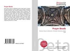 Borítókép a  Prayer Beads - hoz
