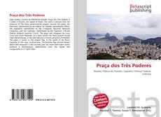 Praça dos Três Poderes的封面