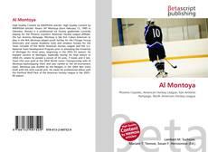 Buchcover von Al Montoya