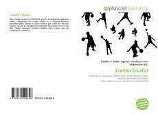Emeka Okafor的封面