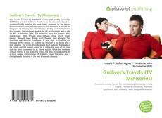 Обложка Gulliver's Travels (TV Miniseries)