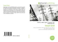 Bookcover of Smart Grid