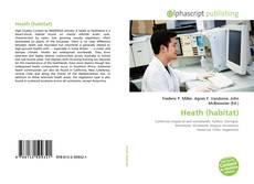Heath (habitat)的封面