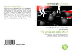 Couverture de The Lawrence Welk Show