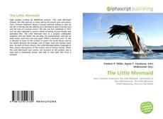 Buchcover von The Little Mermaid