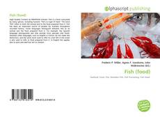 Couverture de Fish (food)