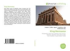 Обложка King Hermaeus