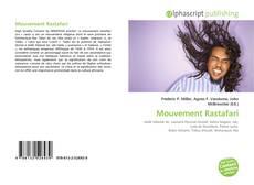Bookcover of Mouvement Rastafari