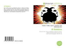 Bookcover of Al Robbins