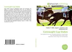 Couverture de Connaught Cup Stakes