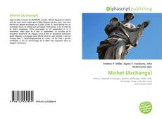 Couverture de Michel (Archange)