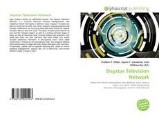 Обложка Daystar Television Network
