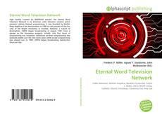 Обложка Eternal Word Television Network