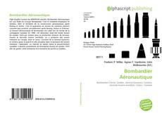 Обложка Bombardier Aéronautique