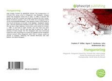 Capa do livro de Hungaroring