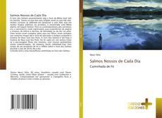 Bookcover of Salmos Nossos de Cada Dia