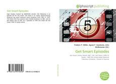 Bookcover of Get Smart Episodes