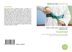 Bookcover of Chokehold