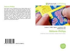 Copertina di Melanie Phillips