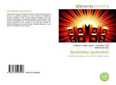 Borítókép a  Doubleday (publisher) - hoz