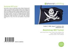 Bookcover of Bootstrap Bill Turner