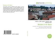 Buchcover von Besses o' th' Barn