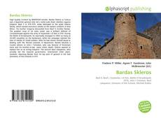 Buchcover von Bardas Skleros