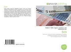 Couverture de Euro