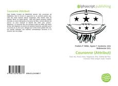 Bookcover of Couronne (Attribut)