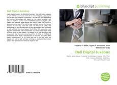 Buchcover von Dell Digital Jukebox