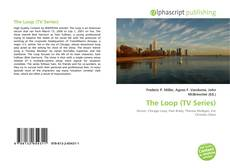Couverture de The Loop (TV Series)
