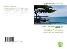 Kagawa Prefecture的封面