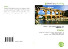 Bookcover of Viaduc