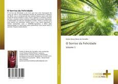 Bookcover of O Sorriso da Felicidade