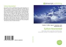 Bookcover of Sufism Reoriented