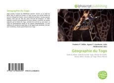 Géographie du Togo的封面