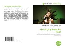 Обложка The Singing Detective (Film)