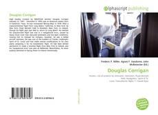 Copertina di Douglas Corrigan