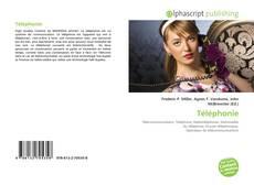 Copertina di Téléphonie