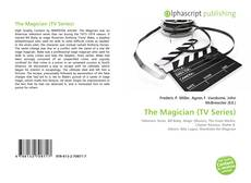 Bookcover of The Magician (TV Series)