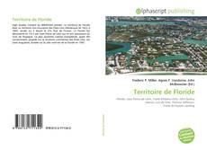 Bookcover of Territoire de Floride