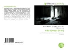 Bookcover of Entrapment (Film)