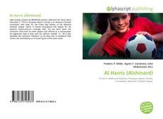 Bookcover of Al Harris (Alshinard)