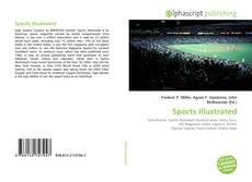 Buchcover von Sports Illustrated