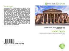 Bookcover of Ian McLagan