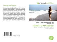 Обложка Rebecca (TV Miniseries)