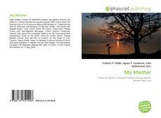Buchcover von My Mother