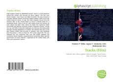 Обложка Tracks (Film)